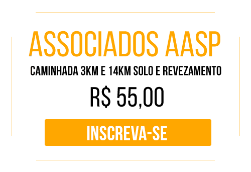 http://www.minhasinscricoes.com.br/sites/siteimages/18/3172/13359/-azA3h3.png