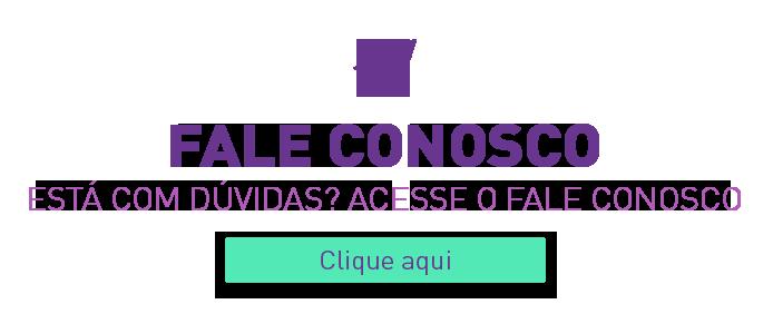 https://www.minhasinscricoes.com.br/sites/siteimages/1149/2745/11472/-UjxuU1.png