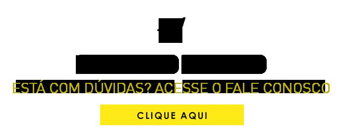 https://www.minhasinscricoes.com.br/sites/siteimages/1552/2699/11370/-dZVBs1.png