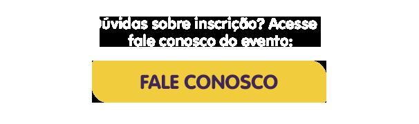 https://www.minhasinscricoes.com.br/sites/siteimages/1619/2710/11391/-VOUWe1.png
