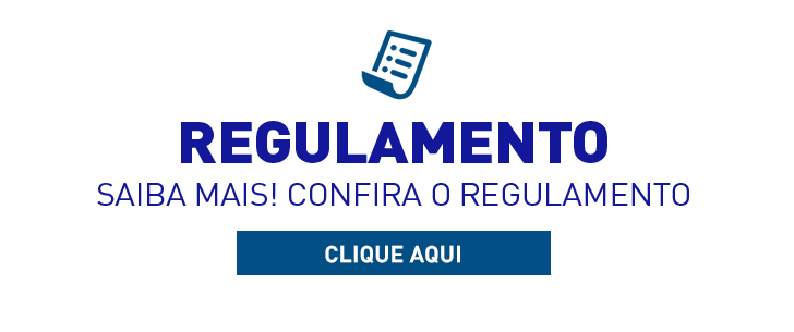 https://www.minhasinscricoes.com.br/sites/siteimages/167/3301/13898/-fLgnU1.png
