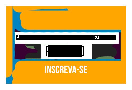 https://www.minhasinscricoes.com.br/sites/siteimages/18/3172/13359/-vK7yt2.png