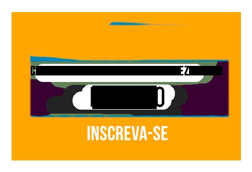 https://www.minhasinscricoes.com.br/sites/siteimages/18/3172/13359/-azA3h3.png