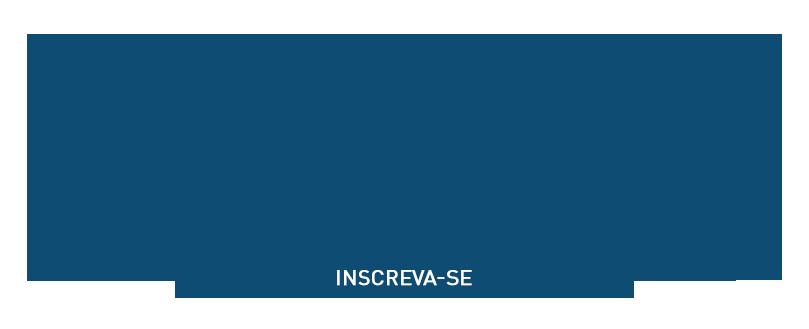https://www.minhasinscricoes.com.br/sites/siteimages/1960/3191/13461/-Y4o5M1.png