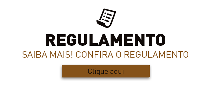 https://www.minhasinscricoes.com.br/sites/siteimages/198/2697/11540/-5ZF6K1.png