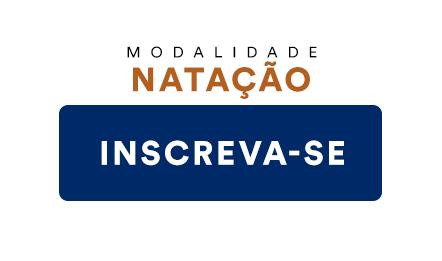 https://www.minhasinscricoes.com.br/sites/siteimages/2160/3829/16090/-8Le002.png