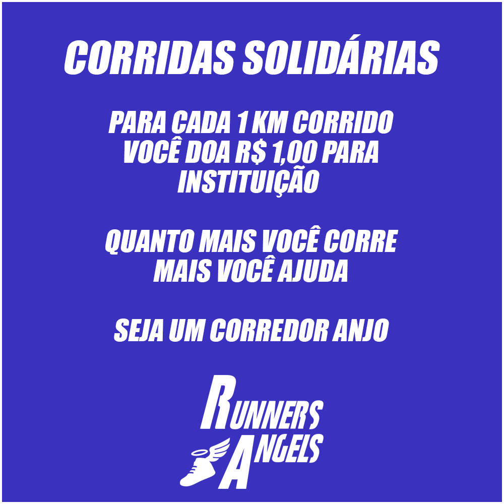 https://www.minhasinscricoes.com.br/sites/siteimages/2257/3689/15582/-ae7e05.png