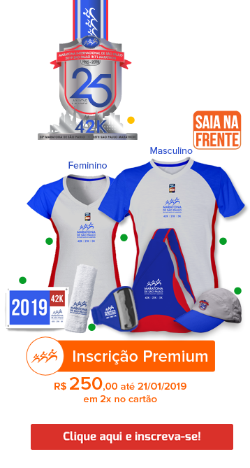 https://www.minhasinscricoes.com.br/sites/siteimages/31/2443/10518/-hdekB3.png