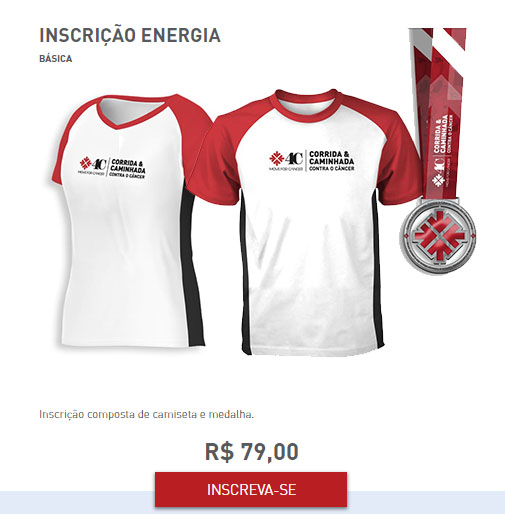 https://www.minhasinscricoes.com.br/sites/siteimages/31/2991/12550/-BTtTI1.png