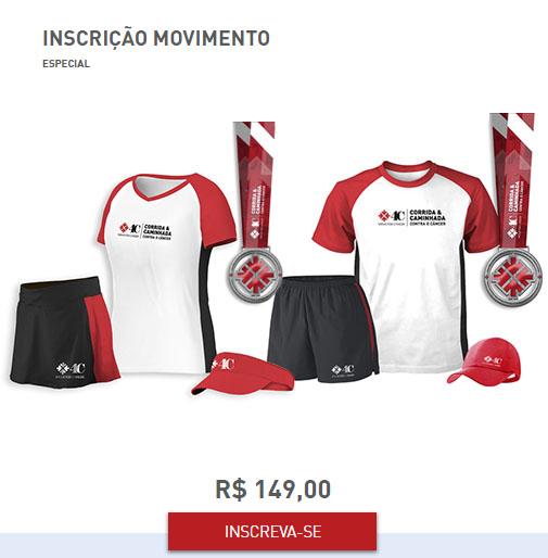 https://www.minhasinscricoes.com.br/sites/siteimages/31/2991/12550/-wnvl92.png