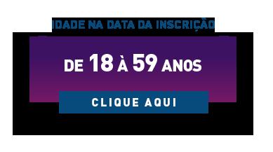 https://www.minhasinscricoes.com.br/sites/siteimages/31/3853/-bVulc2.png