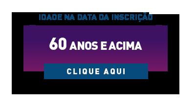 https://www.minhasinscricoes.com.br/sites/siteimages/31/3853/-xCGLq3.png