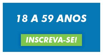 https://www.minhasinscricoes.com.br/sites/siteimages/31/4405/-2ll851.png