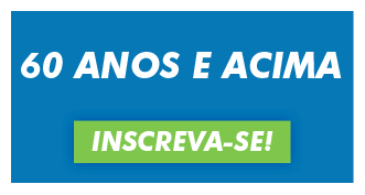 https://www.minhasinscricoes.com.br/sites/siteimages/31/4405/-uyu6R2.png