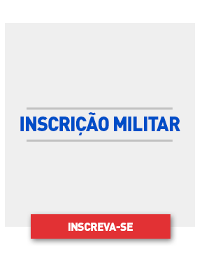 https://www.minhasinscricoes.com.br/sites/siteimages/320/3690/15586/-WXdDI1.png