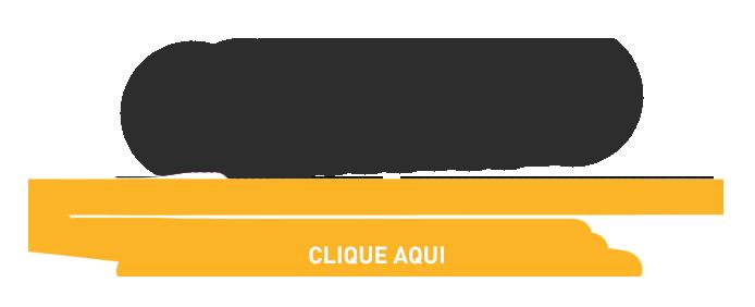 https://www.minhasinscricoes.com.br/sites/siteimages/34/2975/12469/-42RtI1.png
