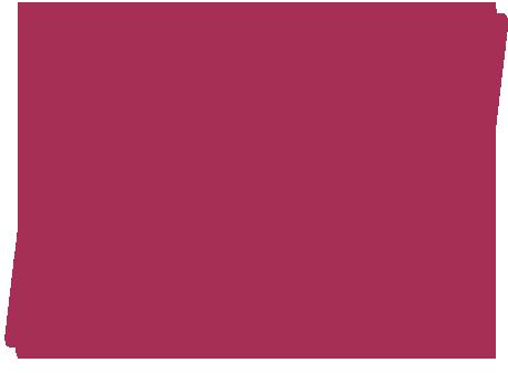 https://www.minhasinscricoes.com.br/sites/siteimages/589/1736/7026/-lacWE1.png