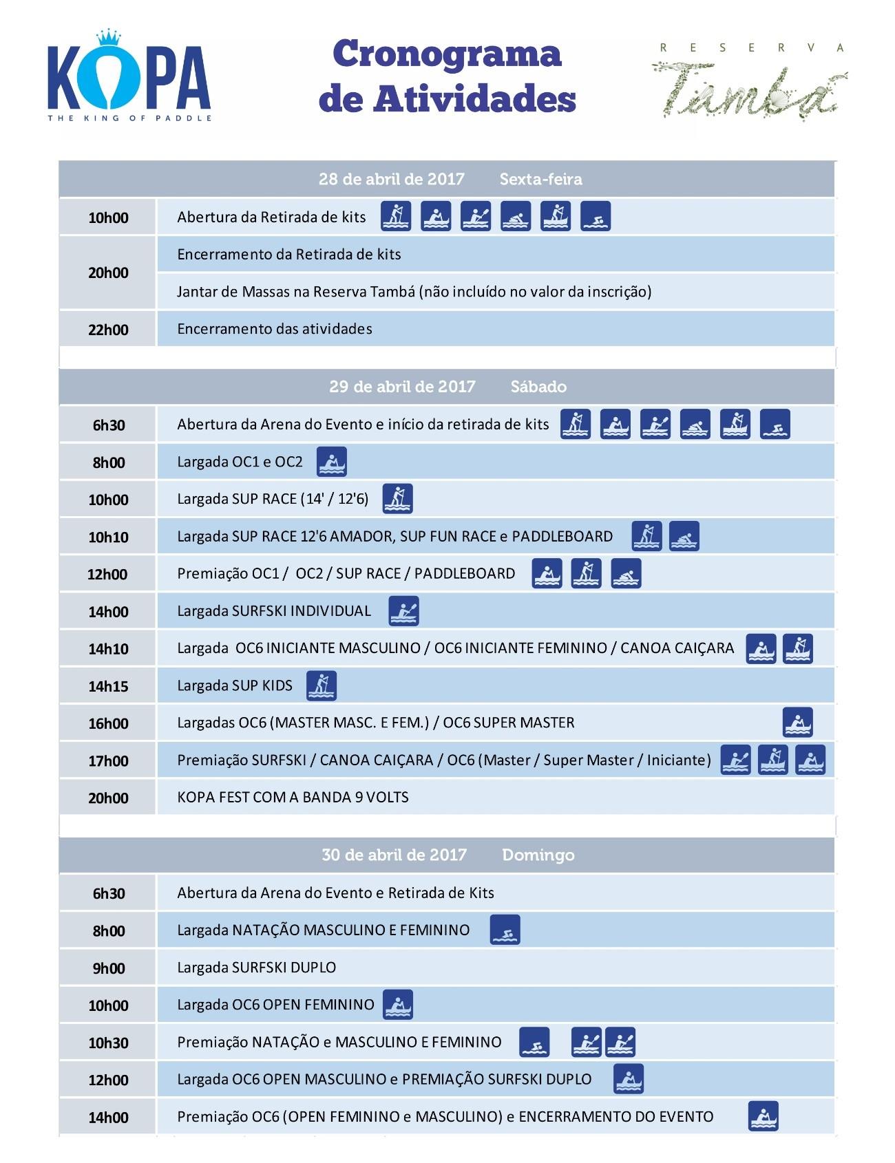 Regra 07 - REGRAS DE PARTICIPAÇÃO 257c985f65c3f