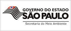 https://www.minhasinscricoes.com.br/sites/siteimages/693/2866/12381/-WsKNP2.png