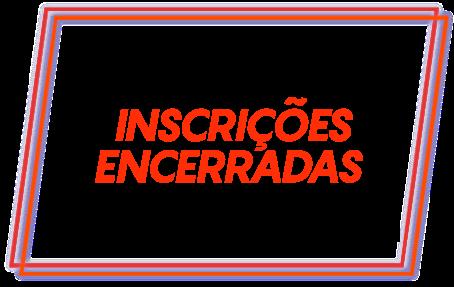 https://www.minhasinscricoes.com.br/sites/siteimages/70/1763/7171/-6jMxp1.png