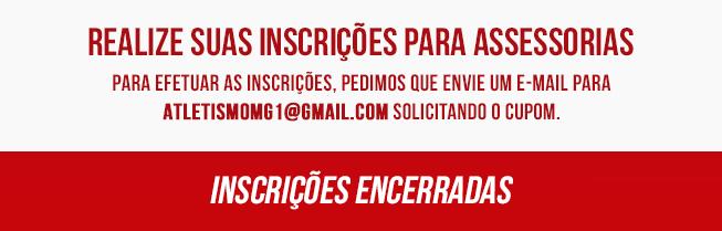 https://www.minhasinscricoes.com.br/sites/siteimages/720/1738/7039/-CPQtP1.png