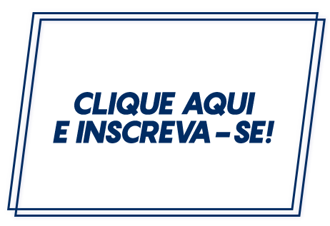 https://www.minhasinscricoes.com.br/sites/siteimages/766/1847/7707/-ANStY2.png