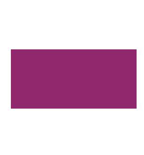 https://www.minhasinscricoes.com.br/sites/siteimages/773/2296/9897/-eN9yN1.png