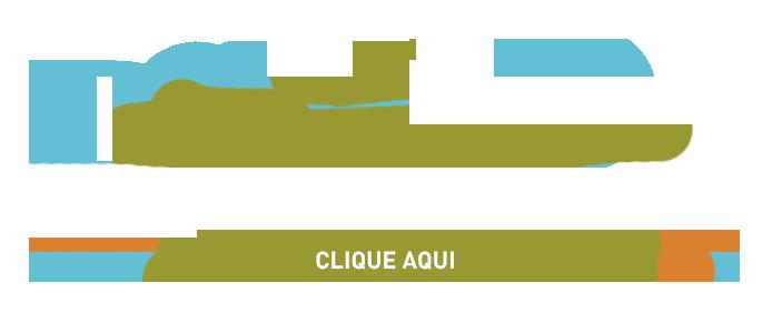 https://www.minhasinscricoes.com.br/sites/siteimages/96/3107/13081/-Qiypn1.png